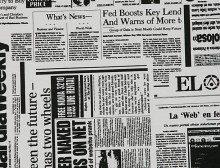 Pop Εφημερίδα 1