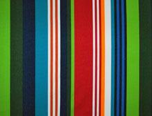 Stripes Color 1