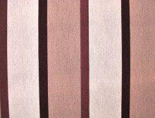 Beige-Brown Stripes