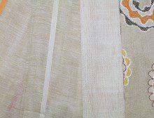 F 0615 Goa Terracotta