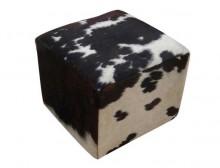 STOOL-023  SUPER BLOCK