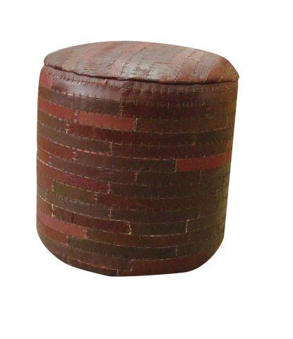 STOOL-097  KB-126 ROUND STOOL
