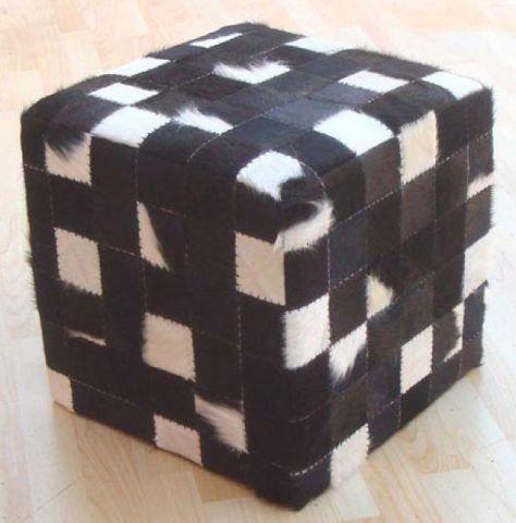 STOOL-104    MATADOR SMALL BLOCK