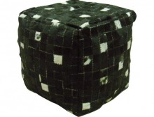 STOOL-116    MINI MATADOR BEAN BAG