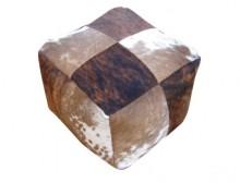 STOOL-164  MATADOR BIG 2 BLOCK