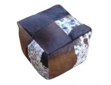 STOOL-170  BEAN BAG MATADOR 4 BLOCK