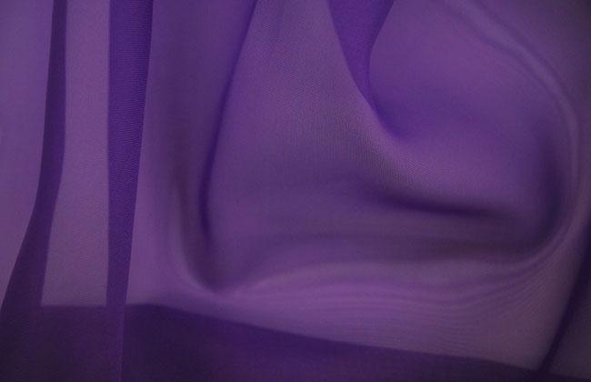 βουαλ μοβ