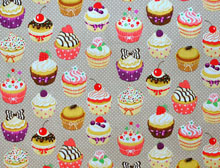 Cup Cake Beige