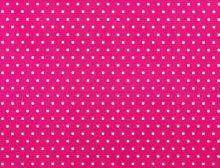 Liberty Dots 12