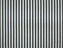 Stripes Grey