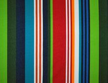 Stripes Color 1