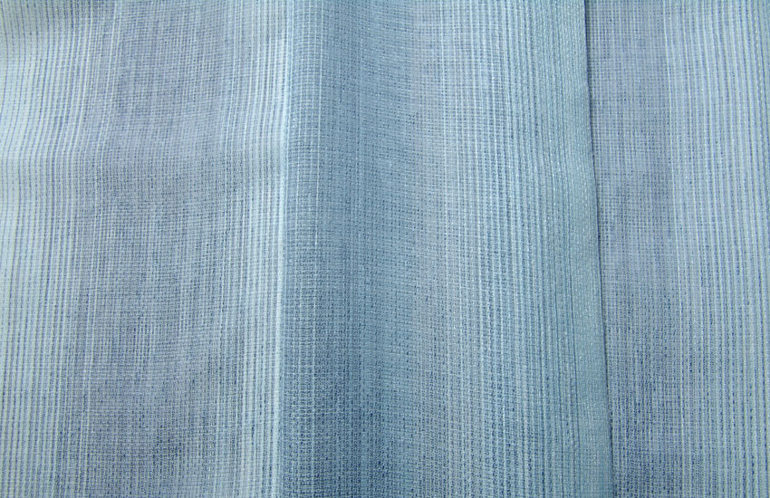 531749-02 JEANS