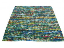 CARPET-033 AM-4072-F
