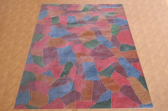 CARPET-038 KB-422C