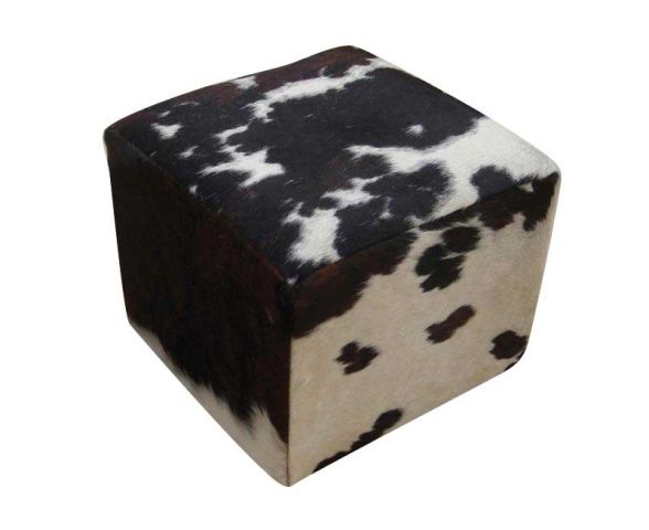 STOOL-023  SUPER BLOCK