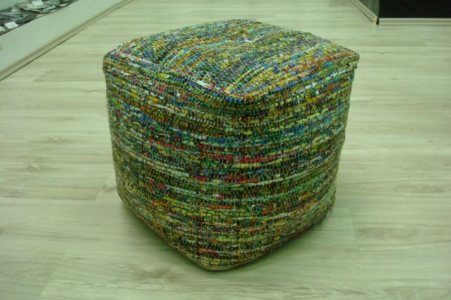 STOOL-063  AM-4113 BEAN BAG