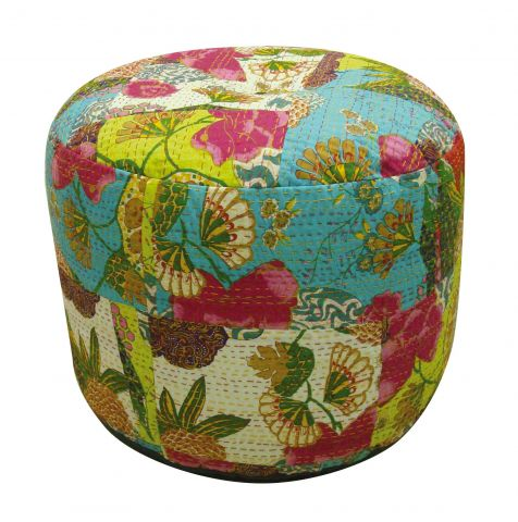 NS-44 POUF  	MULTI