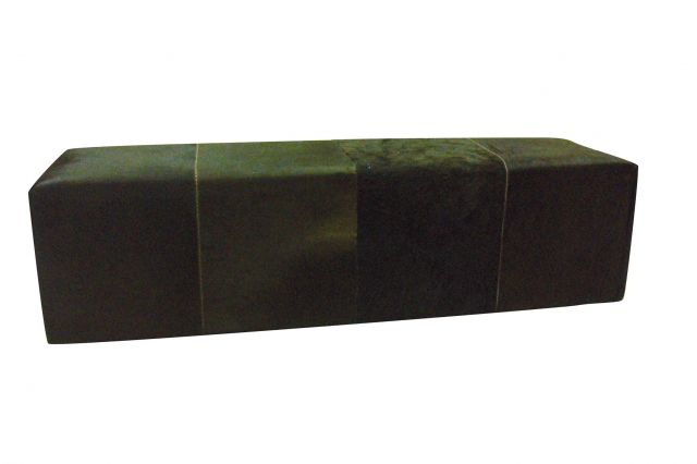 STOOL-103  SUPER BLOCK SOFA