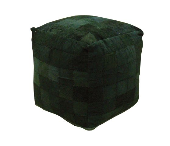 STOOL-107  KB-415 BEAN BAG