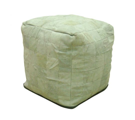 STOOL-109  KB-415 BEAN BAG