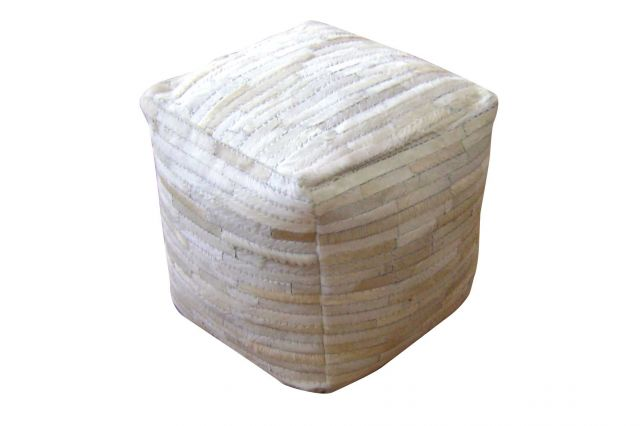 STOOL-111  KB-89 Bean Bag