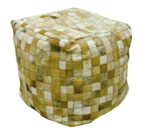 STOOL-113  MINI MATADOR BEAN BAG