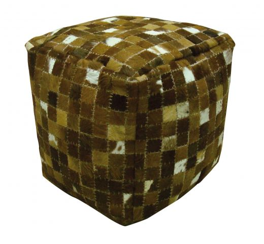 STOOL-114    MINI MATADOR BEAN BAG