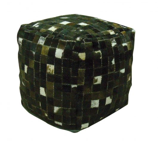 STOOL-115  MINI MATADOR BEAN BAG