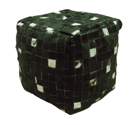 STOOL-116    MINI MATADOR BEAN BAG