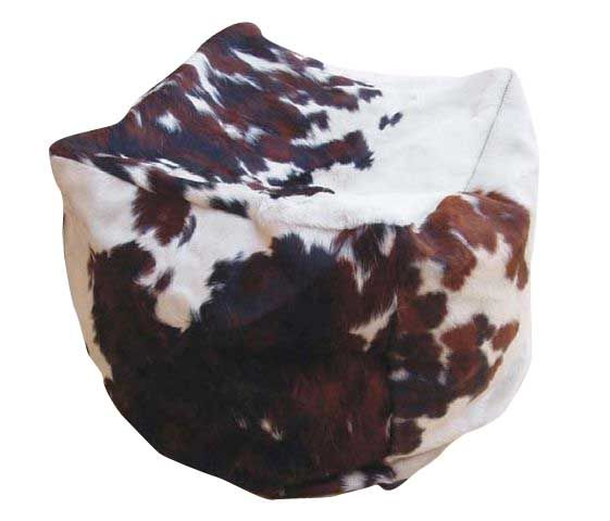 STOOL-163  SUPER BLOCK BEAN BAG