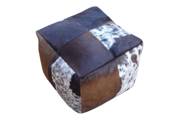 STOOL-170  BEAN BAG MATADOR 4 BLOCK