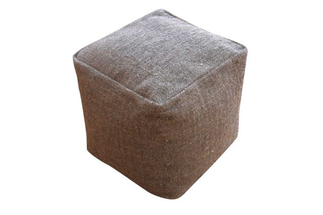 STOOL-184  AM-72 BEAN BAG