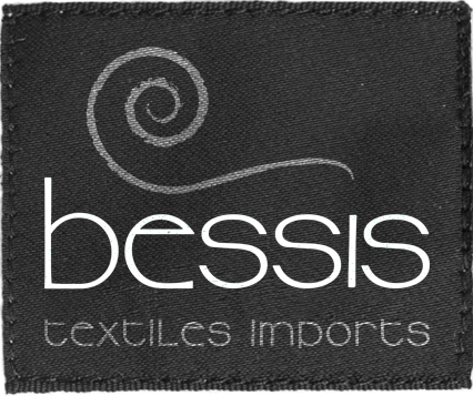 Bessis Textile Imports