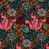 art-flowers-floral-polyester-01