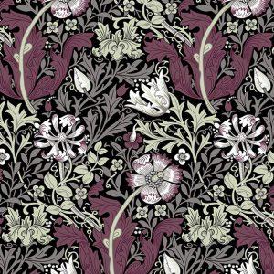 Art Flowers 10.13.0007