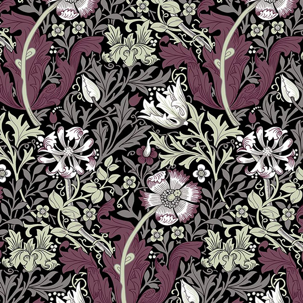 art-flowers-floral-polyester-02