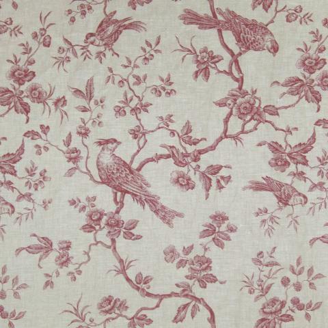 birds-floral-lino-01