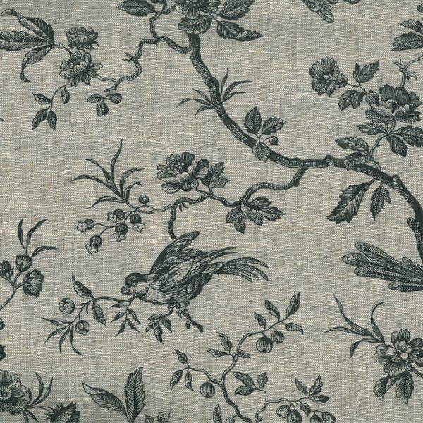 birds-floral-lino-02