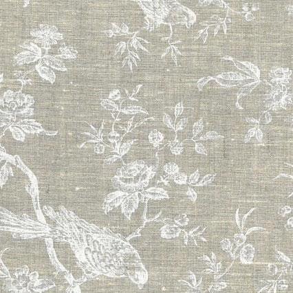 birds-floral-lino-03