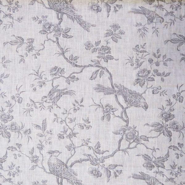 birds-floral-lino-05