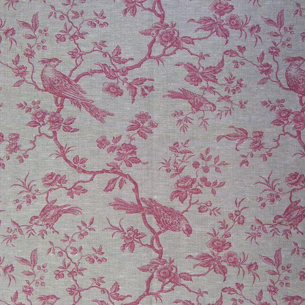 birds-floral-lino-06