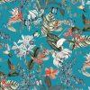 velvet-floral-cotton-01
