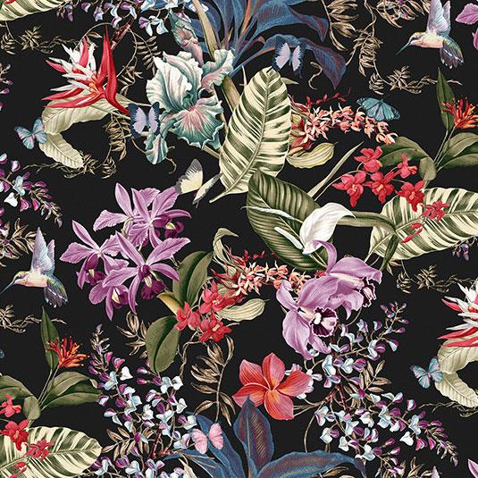 velvet-floral-cotton-02
