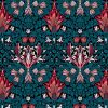 art-flowers-2-floral-polyester-01