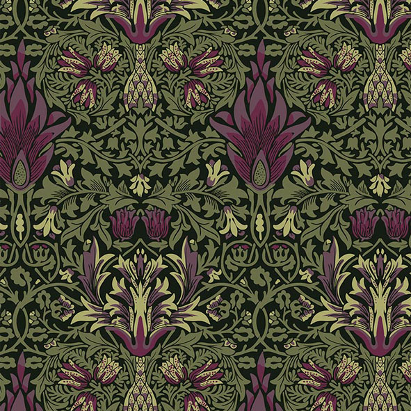 art-flowers-2-floral-polyester-02