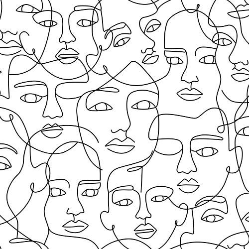 faces-popart-cotton-01