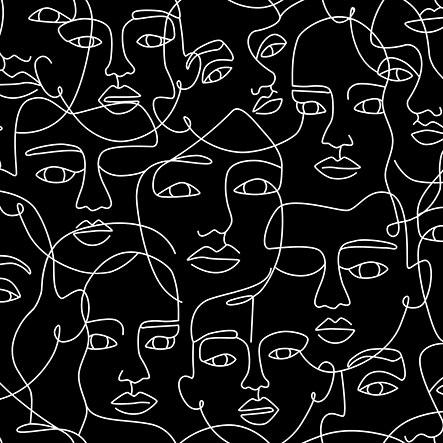 faces-popart-cotton-02