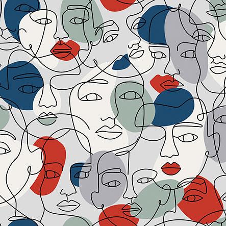 faces-popart-cotton-03