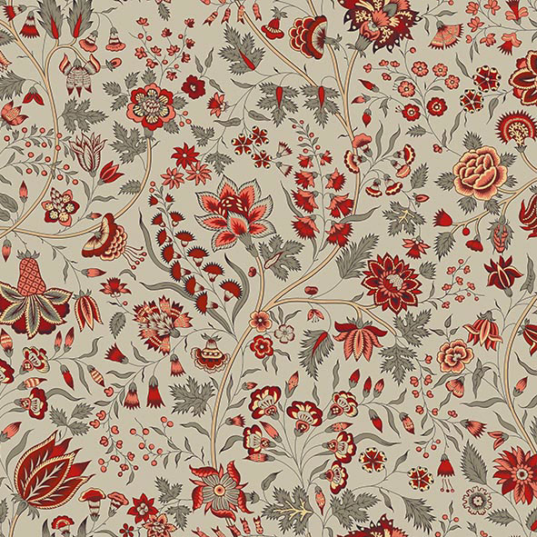 indian-floral-lino-01