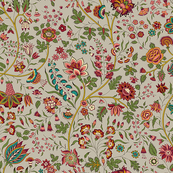 indian-floral-lino-02